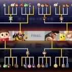 Torneos-Super-Smash-Bros-Wii-U