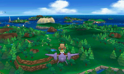 Ultravuelo-Pokémon-Rubí-Omega-Zafiro-Alfa-01