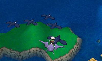 Ultravuelo-Pokémon-Rubí-Omega-Zafiro-Alfa-27