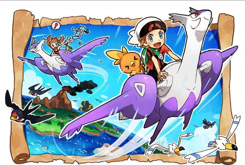 Ultravuelo-Pokémon-Rubí-Omega-Zafiro-Alfa