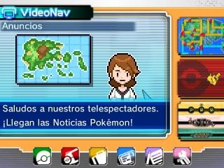 Videonav Pokemon Rubi Omega Zafiro Alfa 01
