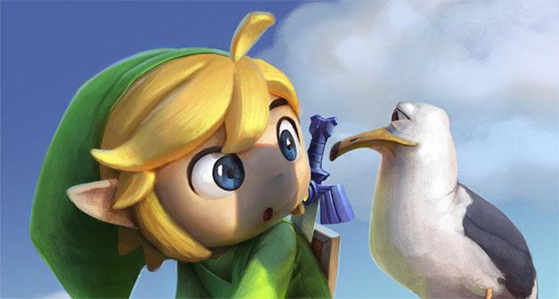 Zelda-Dreamworks-00