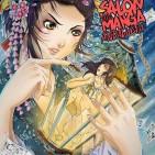cartel-salon-manga-andalucia