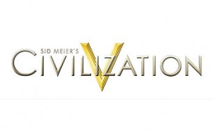 Juega gratis a 'Civilization V' en Steam