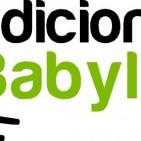 ediciones-babylon-logo