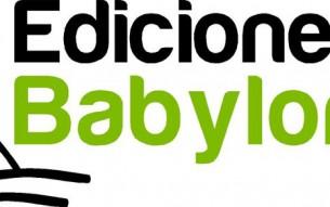 Firmas de Ediciones Babylon en el XX Salón Manga Barcelona