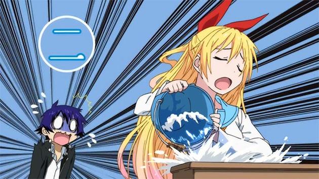 nisekoi-anime