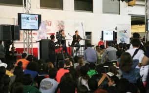 Estas son las presentaciones que podrás ver en el XX Salón del Manga de Barcelona