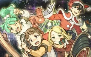 Entrevista a Kenji Itoso: «Producir un episodio de anime cuesta entre 80.000 y 120.000 euros»