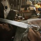 squall-leonhart-sable-pistola