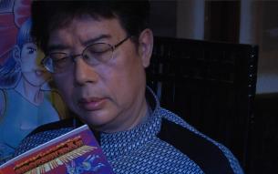 Entrevista a Toshio Maeda: «La censura pornográfica estimula la imaginación y el interés por la escena»