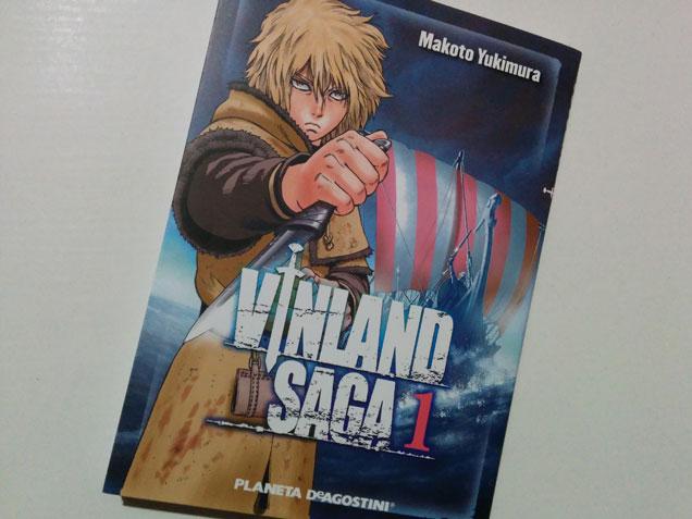 vinland-saga-4