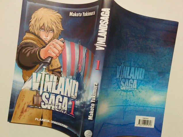 vinland-saga-5
