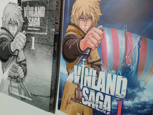 vinland-saga-8