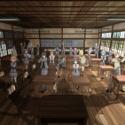 Assassination-Classroom-anime