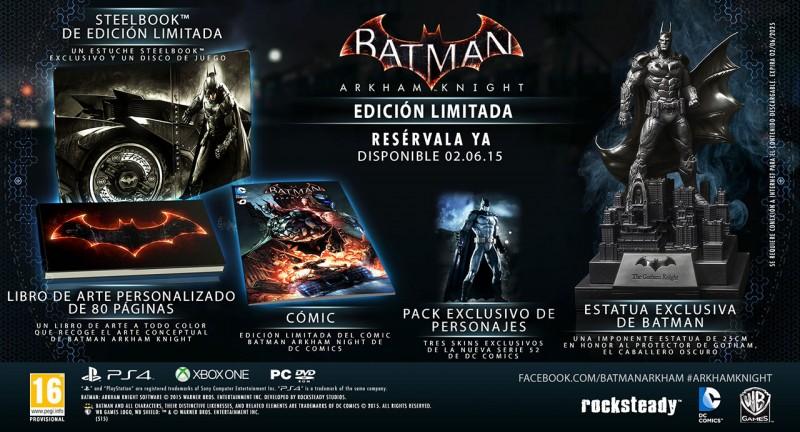 Batman-Arkham-Knight-Edicion-Limitada