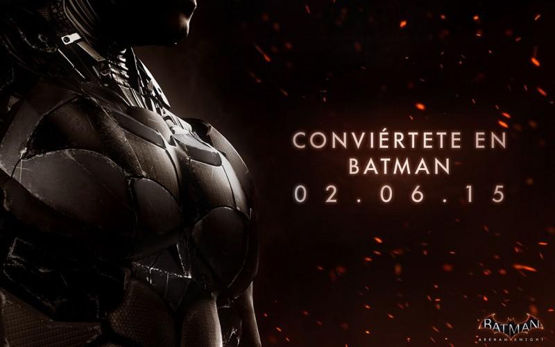 Batman-Arkham-Knight-wp