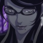 Bayonetta Bloody Fate ptd
