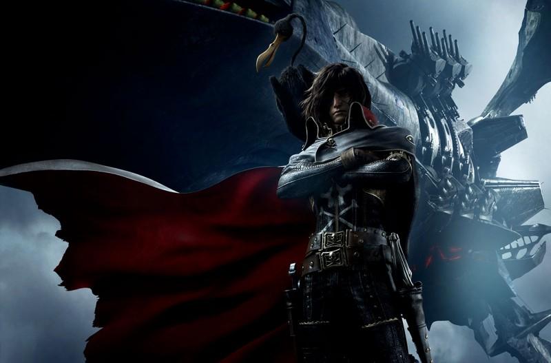 Capitan-Harlock-3D-CG-(5)