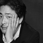 Chan-Wook-Park-Oldboy