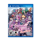 Criminal Girls Invite Only USA