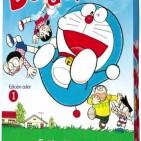 Doraemon Planeta