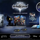 Kingdom Hearts HD 2 5 ReMIX edicion coleccionista