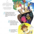 Kingdom-Hearts-manga-especial-01
