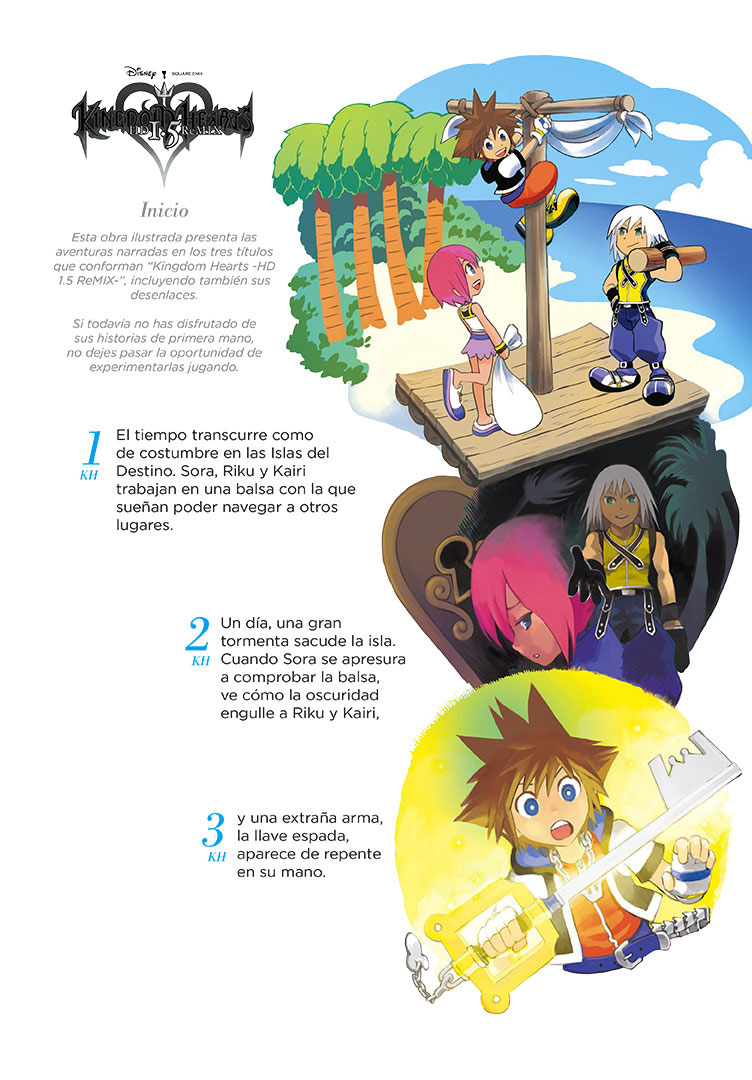 Kingdom-Hearts-manga-especial-01