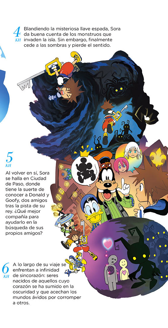 Kingdom-Hearts-manga-especial-02