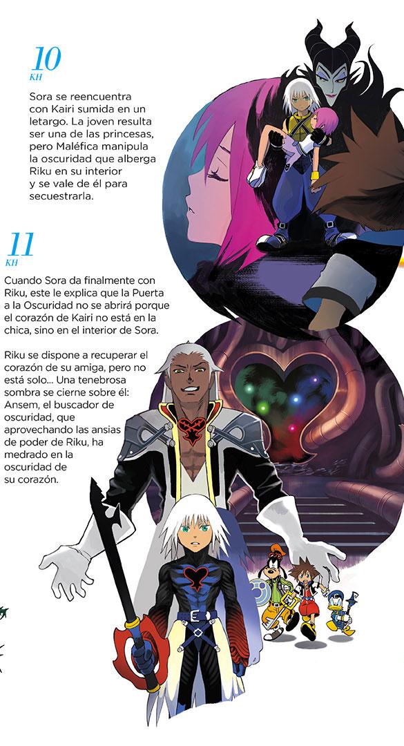 Kingdom-Hearts-manga-especial-04