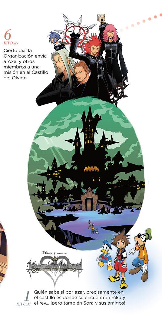 Kingdom-Hearts-manga-especial-08