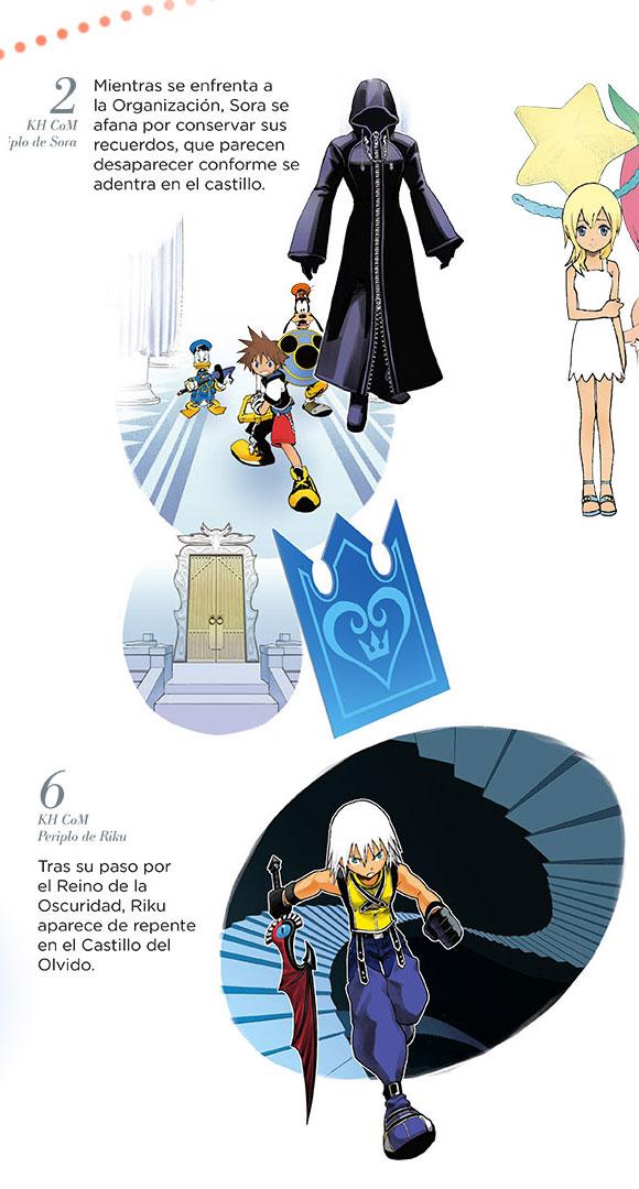 Kingdom-Hearts-manga-especial-09