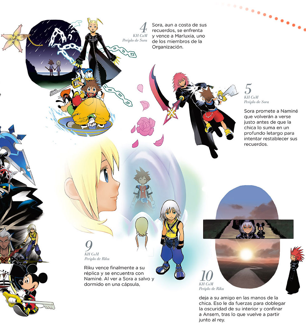 Kingdom-Hearts-manga-especial-11