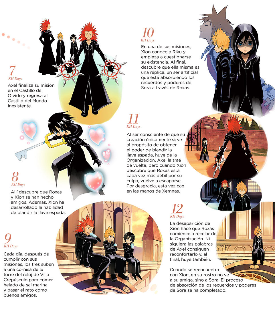 Kingdom-Hearts-manga-especial-12
