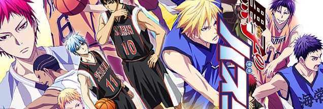Kuroko-no-Basket-3