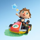 Mario Kart 8 DLC 39