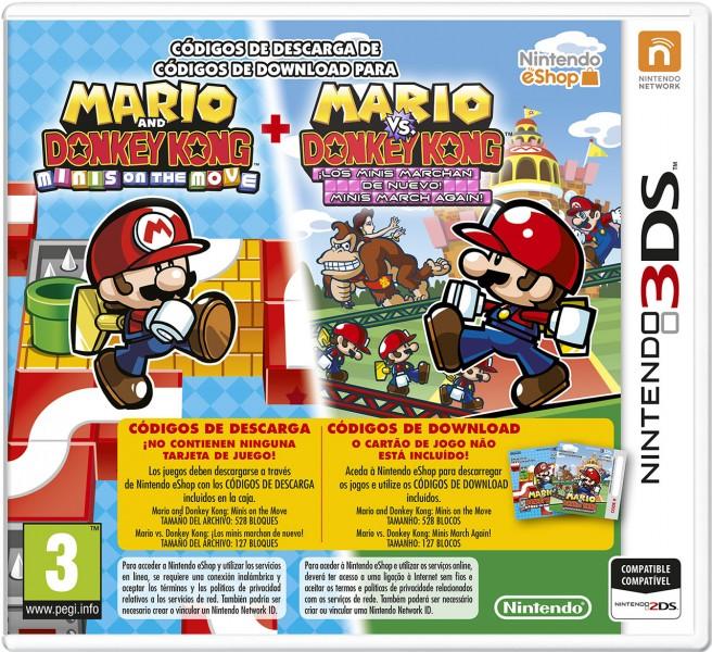 Mario-VS-Donkey-Kong-fisico