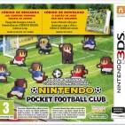 Nintendo-Pocket-Football-Club-fisico
