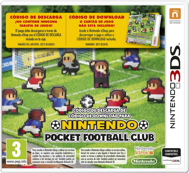 Nintendo-Pocket-Football-Club-fisico