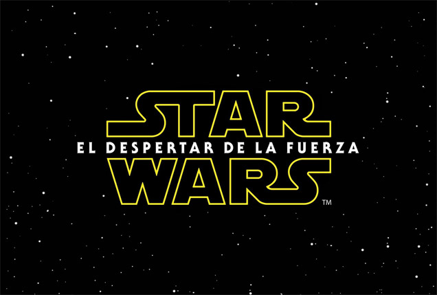 Star-Wars-El-Despertar-de-l