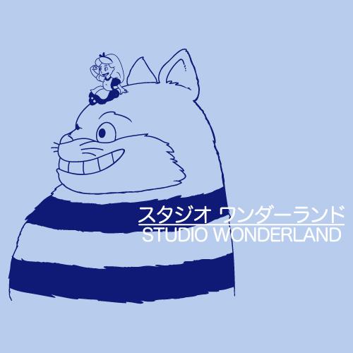 Studio Wonderland