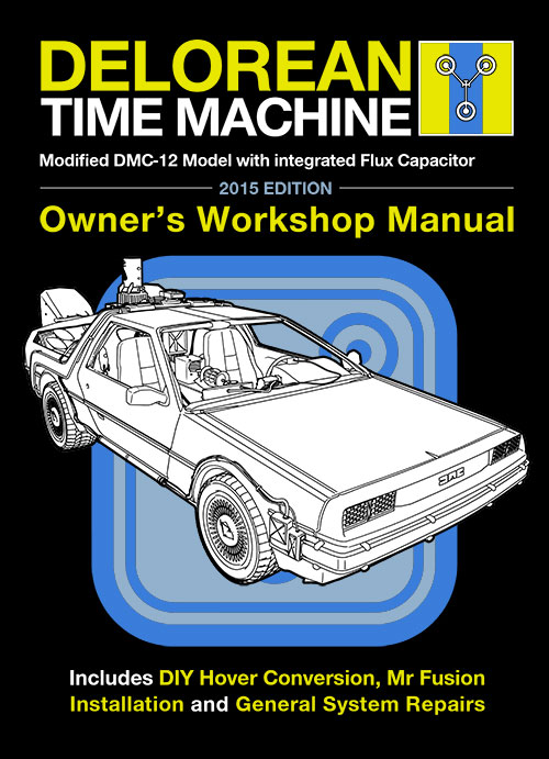Time-Machine-Manual