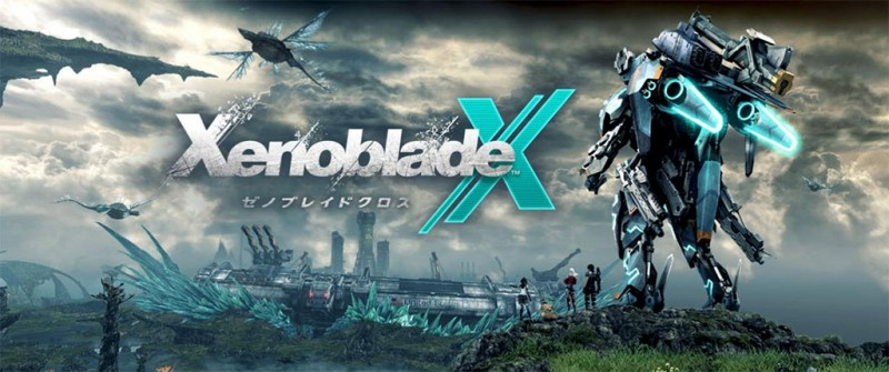 Xenoblade-Chronicles-X-new-logo