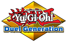 Yu Gi Oh Duel Generation ios android