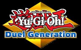 'Yu-Gi-Oh! Duel Generation' llega a Europa para iOS y Android