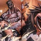 ataque titanes marvel 2
