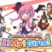 'Cherry Tree High: I! My! Girls!' a la venta en Steam