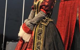 Ganadores de los concursos de cosplay | 'XX Salón Manga Barcelona'