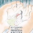 el_cuento_de_la_princesa_kaguya